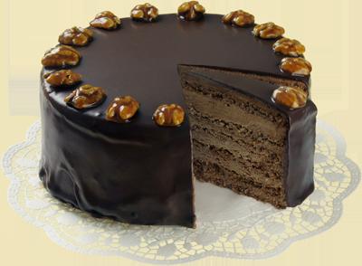 panama-torta-16-szeletes-szelet