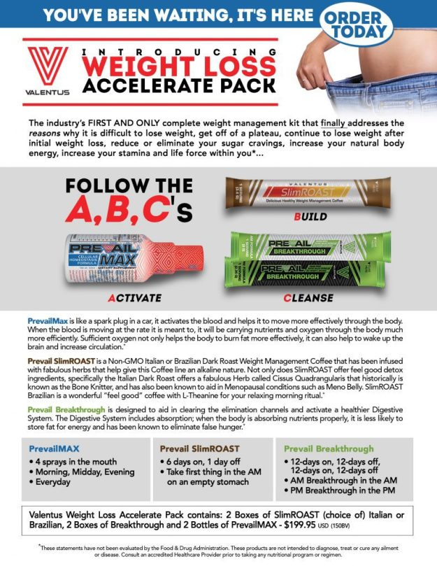 AcceleratePack-sheet-4-Customers-1